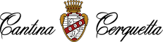 logo cantina cerquetta.png