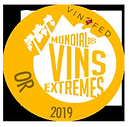 vinsextremes2019.png