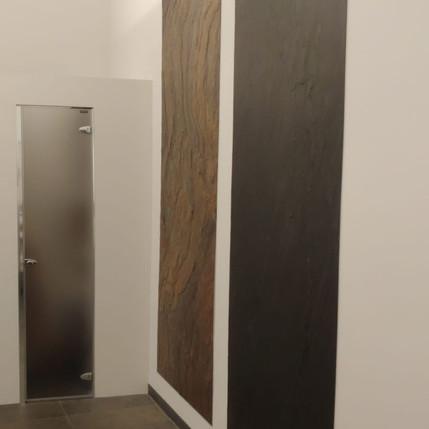showroom VIV11192.jpg