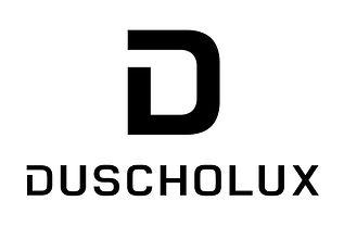 web_dlx_logo_variante1_schwarz_rgb.jpg