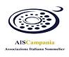 ais_campania.png