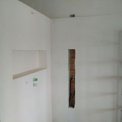 purexl 1 F1.jpg