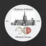 Philatelic Society-3.jpg