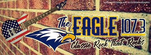 eagle page cover photo.jpg