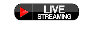 live stream button.png