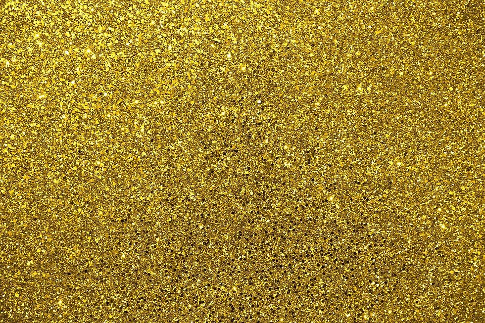 glitter-1967767_1280.jpg