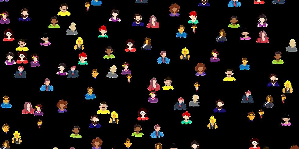 Comment booster tes pages Facebook et Insta: community management