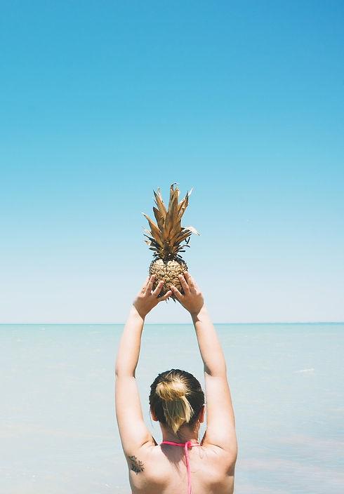 pineapple-1602341_1920_edited.jpg