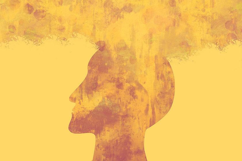 man-3591573_1920_edited.jpg
