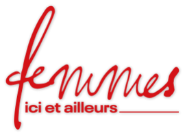 LogoFIA-Rouge-2019-V2-e1604076961535-300