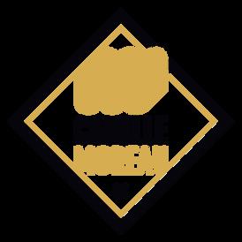 CM-logo-RVB-original.png