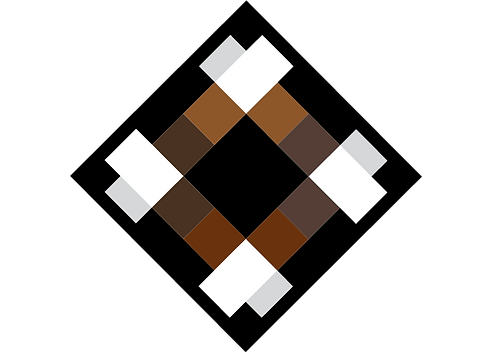 BCN_Logo_RGB_blk_edited.png