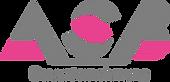 ASB_Logo_Bauuunternehmung%20-%20Kopie_ed