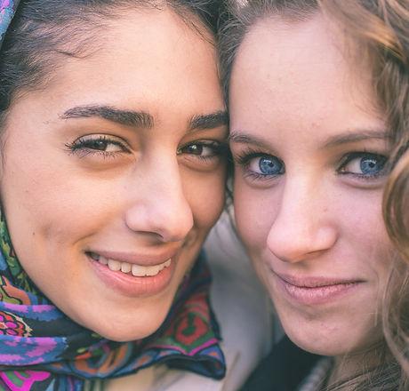 Different ethnicity girls.jpg