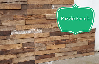 weathered puzzle panel (1).jpg
