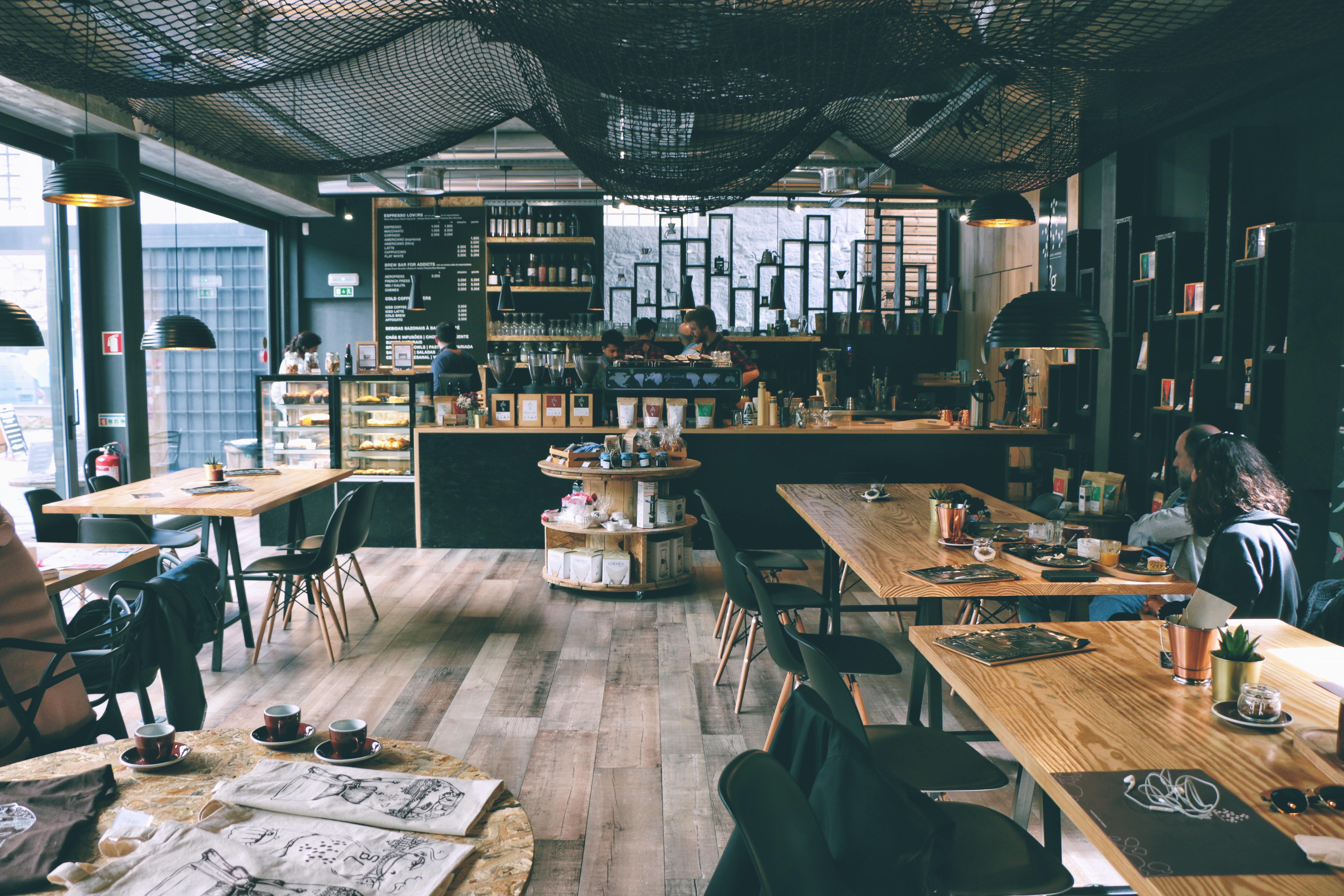 Reclaimed Solid Oak flooring