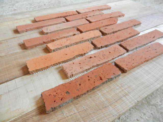 Brick Tile Flexi Panels