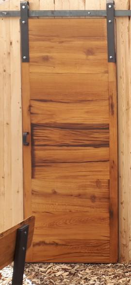 rustic sliding doors (1).jpg