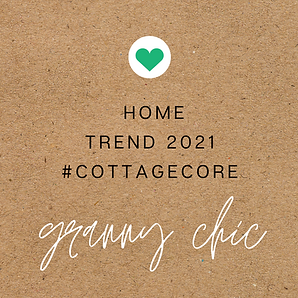_home cottagecore granny chic.png