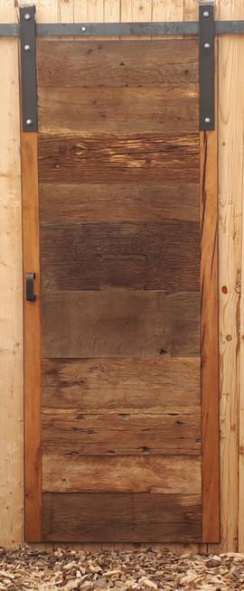 weathered oak sliding door.jpg