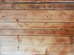 Salted Caramel Pine