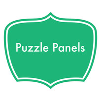 Puzzle Panels Image Stamp white.jpg