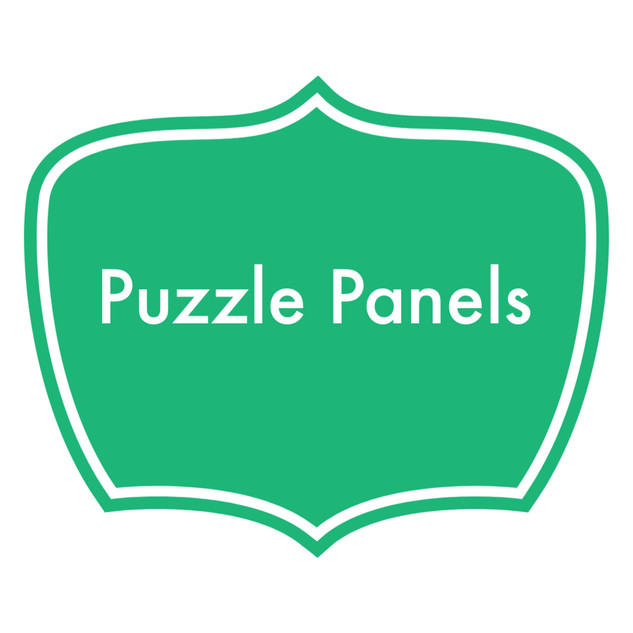 Puzzle Panels Image Stamp white.jpg