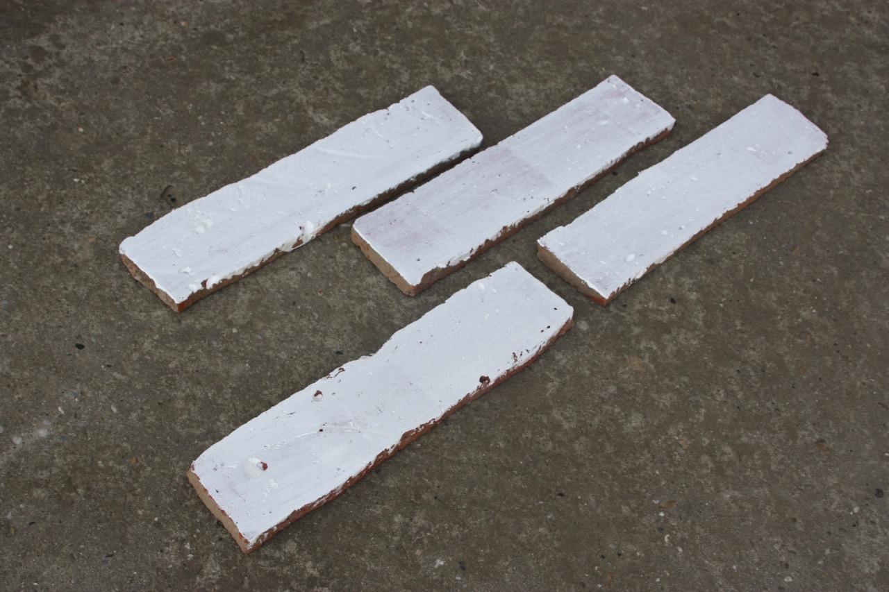 Industrial Glaze tiles