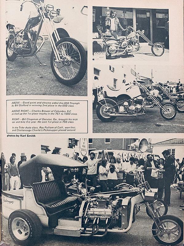 Street Chopper 08-1973 page 2.jpg