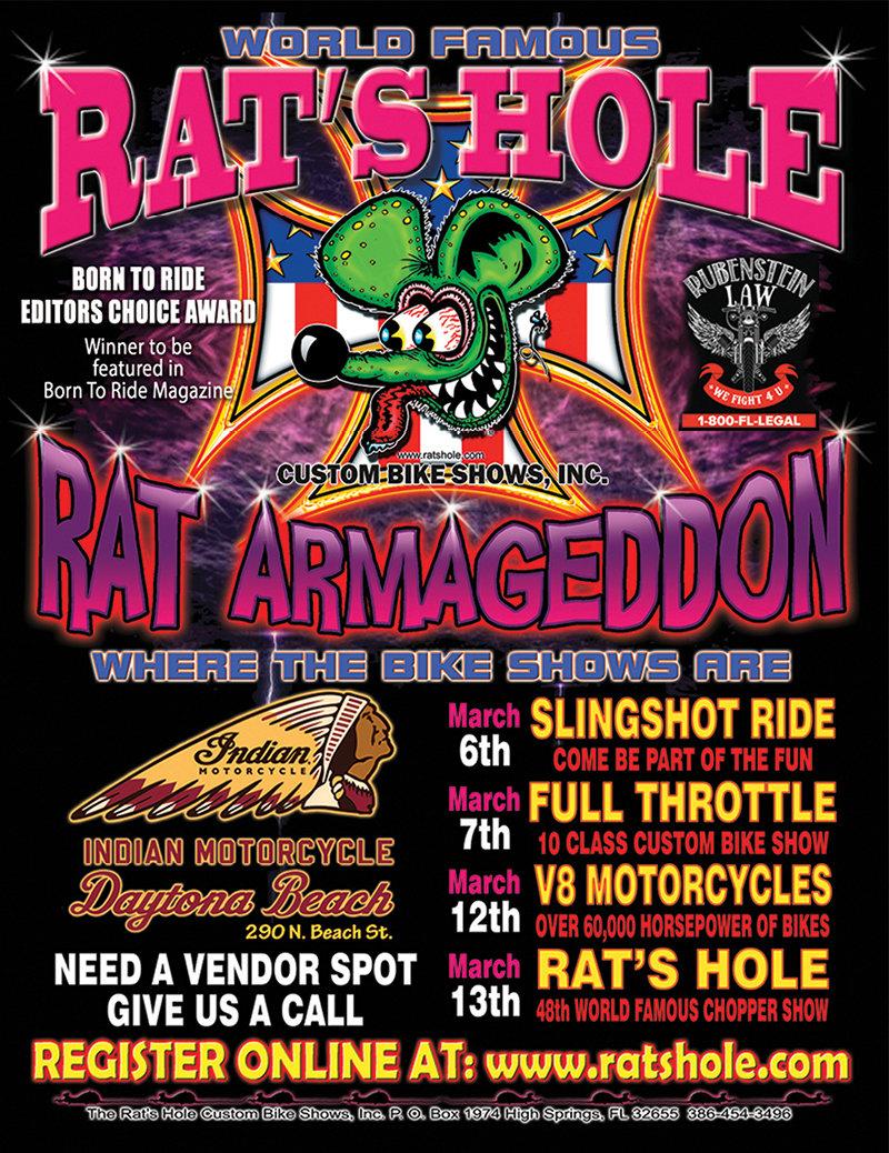 Born to Ride Rats Hole Ad.jpg