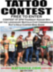 Tattoo contest poster.jpg