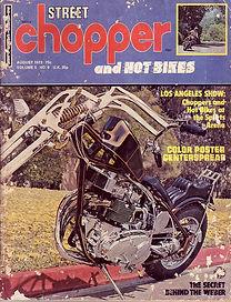 STREET CHOPPER 73.jpg