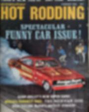 Popular Hot Rodding 02-1970.jpg