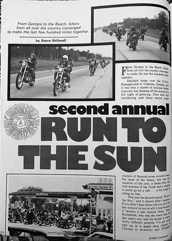 Run to the Sun 1.jpg