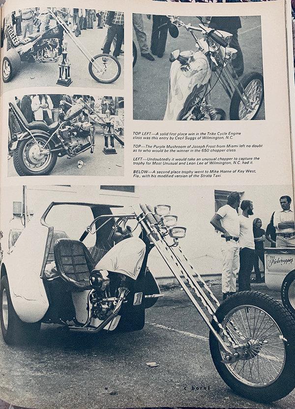 Street Chopper 08-1973 page 4.jpg