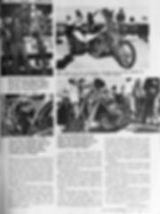 Custom Chopper 06-1975 page 4.jpg