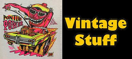 Shop Vintage Stuff.png