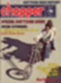 STREET CHOPPER 74.jpg