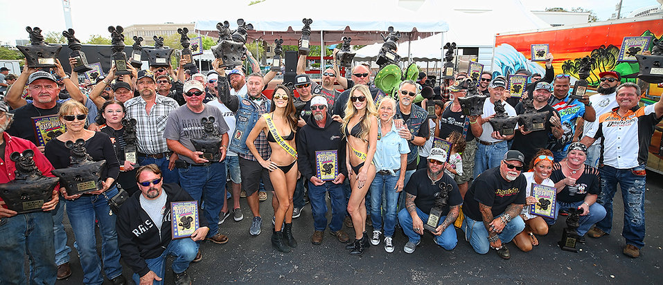 Daytona Bike Week 2019 Winners web.jpg