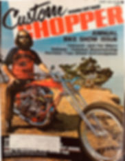Custom Chopper 06-1975 cover.jpg