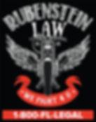Rubenstein Logo.jpg