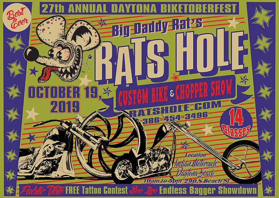 2019 Biketoberfest Poster.jpg