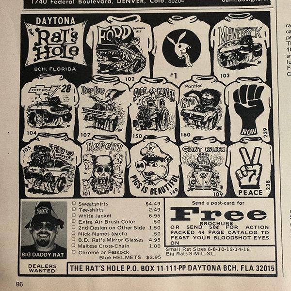 Popular Hot Rodding 02-1970 ad.jpg