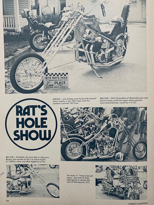 Street Chopper 08-1973 page 3.jpg