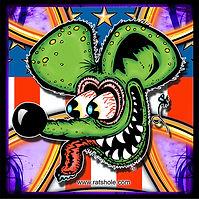facebook profile 2013 cover.jpg