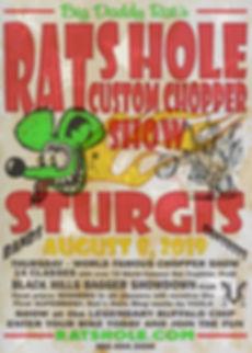 2019 Sturgis Poster Web.jpg