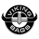 VIKINGBAGS Logo[18488].jpg