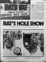 Street Chopper 08-1974 page 1.jpg