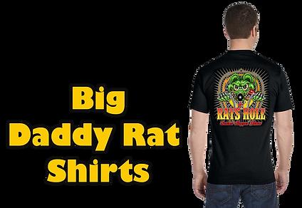 Shop Big Daddy Rat Shirts.png