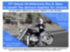 Slide1[13817].jpg